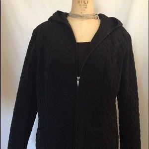 Esprit XL jacket